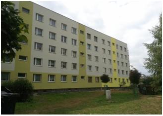 S-c, Sielecka 19-33