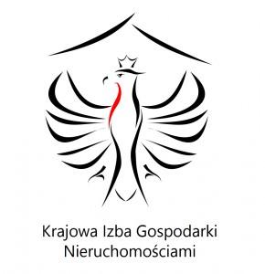 KIGN-logo-standardowe-pion-czarneJPG